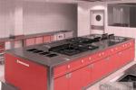 Cocina_Indus3