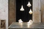 Iluminacion1