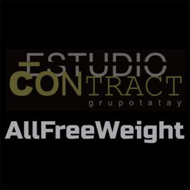 Allfreeweight_oss_fitness_estudio_contract