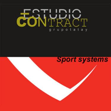 General_fitness_oss_estudio_contract