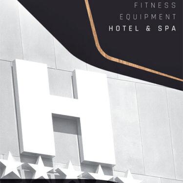 Hoteles_spa_oss_estudio_contract